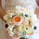 130x130_sq_1405283909928-bridalbouquetblushpinkwhiteblackbotanicafloraldesi