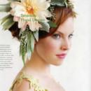 130x130_sq_1405284263675-floralheadpieceoregonbridemagazinebotanicafloralde