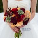130x130_sq_1405284343901-bridalbouquetburgundypeachbotanicafloraldesignmt.h