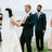 Northern Michigan Wedding Officiants Reviews