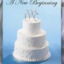 130x130_sq_1409172832187-a-new-beginning-311x320