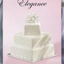 130x130_sq_1409172853594-elegance-311x320