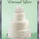 130x130_sq_1409173148523-eternal-love-311x320