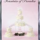 130x130_sq_1409173155036-fountain-of-paradise-311x320