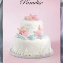 130x130_sq_1409173195935-paradise-311x320