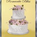 130x130_sq_1409173201252-romantic-bliss-311x320
