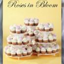 130x130_sq_1409173215221-roses-in-bloom-311x320
