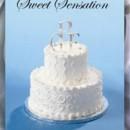 130x130_sq_1409173228945-sweet-sensation-311x320