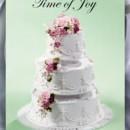 130x130_sq_1409173232668-time-of-joy-311x320