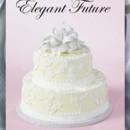 130x130 sq 1415119776038 elegant future 311x320