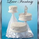 130x130 sq 1415119777057 lace fantasy 311x320 1