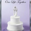 130x130 sq 1415119781756 one life together 311x320