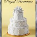 130x130 sq 1415119782916 royal romance 311x320