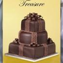 130x130 sq 1415119785380 treasure 311x320