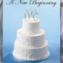 130x130 sq 1415119839196 a new beginning 311x320