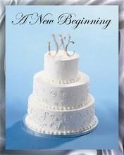 220x220 1415119839196 a new beginning 311x320
