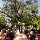 130x130 sq 1470750268083 wedding4