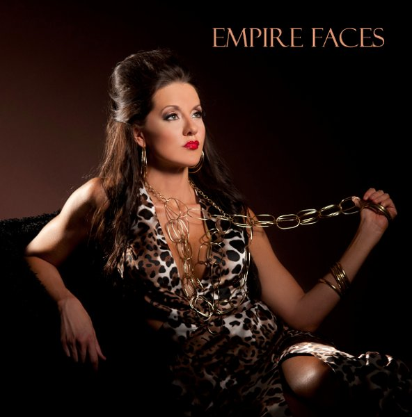 photo 23 of Empire Faces