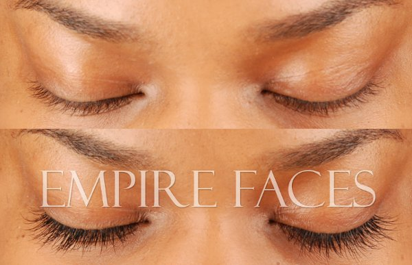 photo 25 of Empire Faces