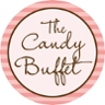 The Candy Buffet-Portland, Oregon