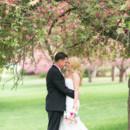 130x130 sq 1452890477547 jessica glenn wedding 0023