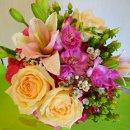 130x130 sq 1340725475204 weddingflowersandsandyshouse017