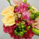 130x130 sq 1340736546882 weddingflowersandsandyshouse022