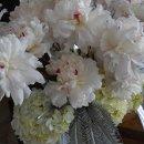 130x130 sq 1340736621154 weddingflowersandsandyshouse008