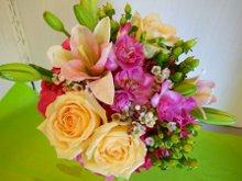 220x220 1340725475204 weddingflowersandsandyshouse017