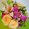The Gateway Florist image