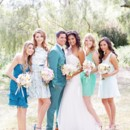 130x130 sq 1404944612561 dreamy blueweddinginspirationbrianlabradaphotograp