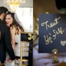 130x130 sq 1404944660620 goldrush wedding 07
