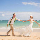 130x130 sq 1484873047 31bf162ac3236cda 1449792967158 maui wedding packages by simple maui wedding 57