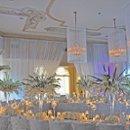 130x130 sq 1279903399000 ballroom
