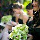 130x130 sq 1279904793062 bouquet1