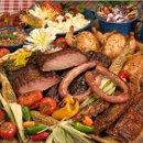 130x130 sq 1340731963332 food1