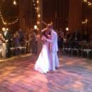 130x130 sq 1424110779735 wedding1