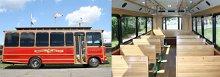 220x220 1337264021633 trolley