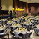 130x130 sq 1279921512045 banqueta