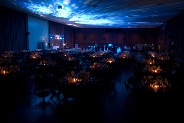 photo 3 of UCLA Student Union Event Services