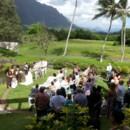 130x130 sq 1414266294409 wedding at koolau country club