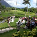 130x130 sq 1414266350605 koolau country club ceremony
