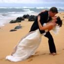130x130 sq 1414266362701 ivelia and joseph wedding ceremony