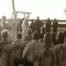 130x130 sq 1414266387910 hickam afb wedding ceremony 20110110
