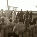 130x130 sq 1414266387910 hickam afb wedding ceremony 20110110