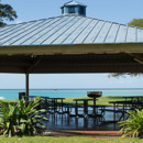 130x130 sq 1414646682932 fosters point pavilion hickam afb