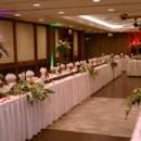 130x130 sq 1414646693678 hilton hawaii village rainbow room 20101127