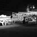 130x130 sq 1414646764308 turtle bay reception night