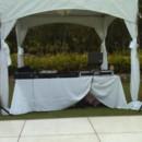 130x130 sq 1414646819772 wedding set up small   copy   copy   copy 2