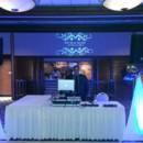 130x130 sq 1414646825788 wedding setup